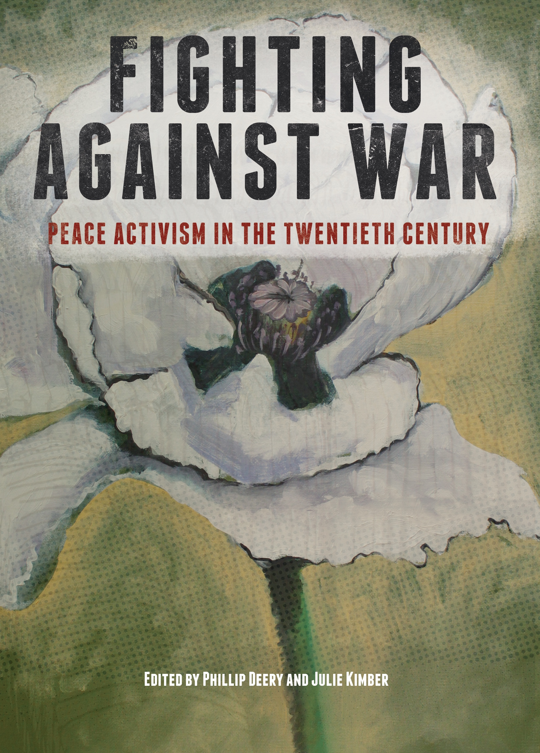 war and peace at the 20th century Foreign relations - 20th century war and peace title length color rating : war is hell, war is peace - war is necessary essay - war is controversial, unfortunate, and certainly.